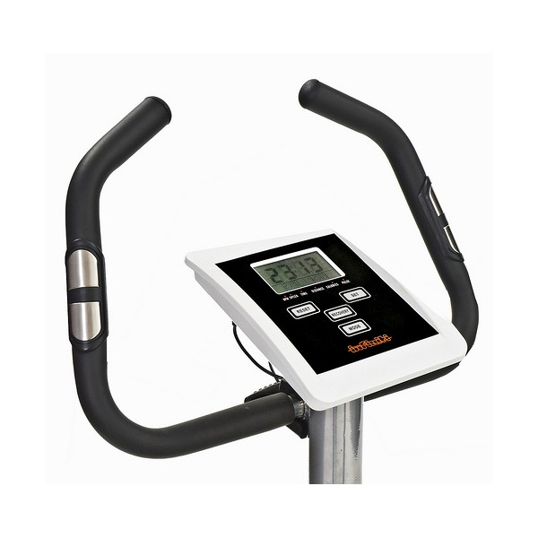 Pg infiniti cycle fitness equipment