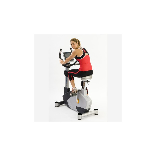 Exercise Cycle-CB2100 Fitness Equipment