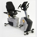 Exercise cycle-CR310003. Exercise Bikes