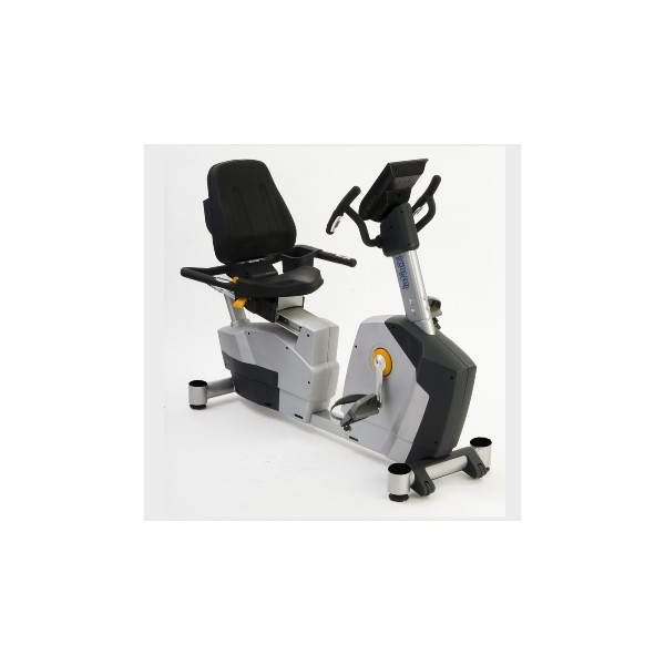 Exercise Cycle-CR3100 Fitness Equipment