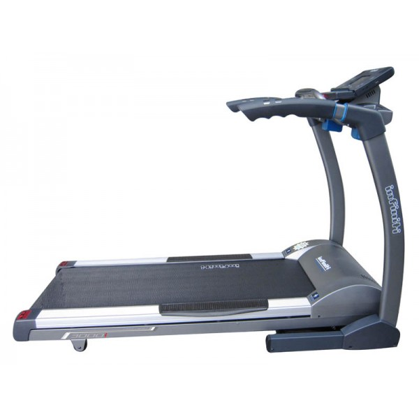 Treadmill reviews infiniti treadmill reviews photos of infiniti treadmill reviews fandeluxe Image collections