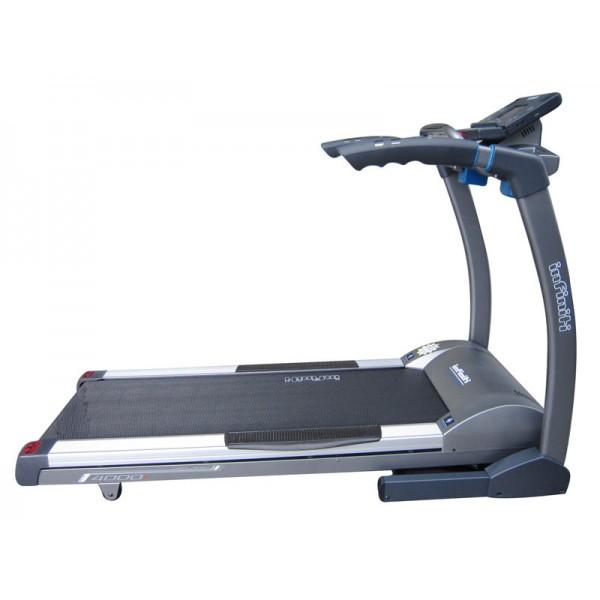 Ss i sport series treadmill infiniti