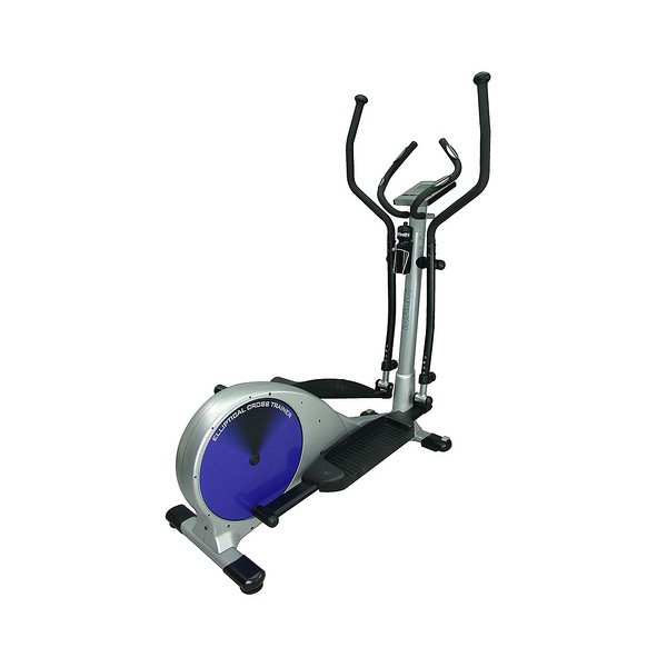 Vg infiniti cross trainer fitness equipment