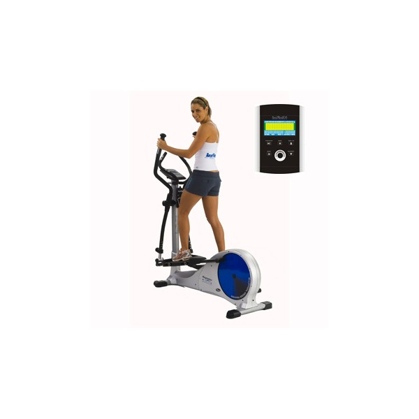 Vg b infiniti cross trainer fitness equipment