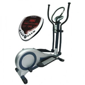 ST1200EMS INFINITI CROSS TRAINER